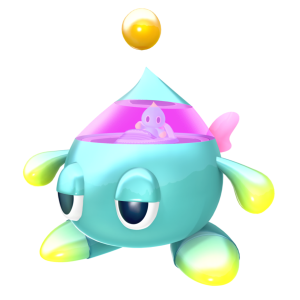 chao_walker_render_edit_by_nibroc_rock-daa15iv