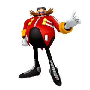 legacy_eggman_render_by_nibroc_rock-daoukr9