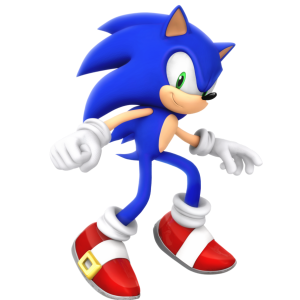 legacy_sonic_the_hedgehog_render_by_nibroc_rock-db2hpbo
