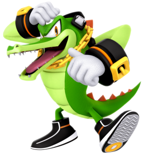 legacy_vector_the_crocodile_render_by_nibroc_rock-db1yq4s
