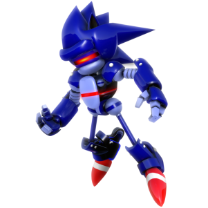 mecha_sonic_render_by_nibroc_rock-daouxaz