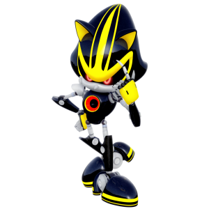 metal_sonic_3_0_legacy_render_by_nibroc_rock-dcncnw1