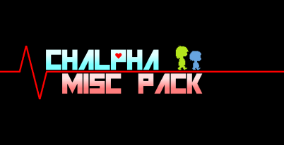 miscpack