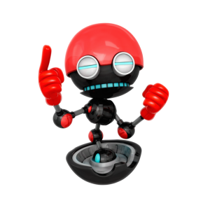 orbot_legacy_render_by_nibroc_rock-dappzpm