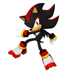 shadow_the_hedgehog__legacy_render__by_nibroc_rock-dbkvdp8