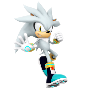 silver_the_hedgehog_legacy_render_by_nibroc_rock-db2ag3t