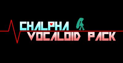 vocaloidpack