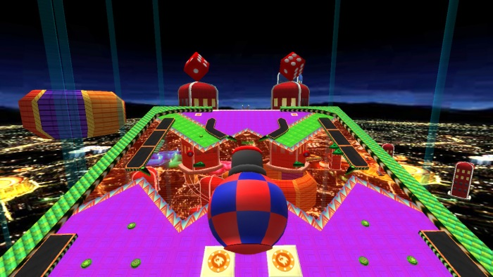 casino park (3)