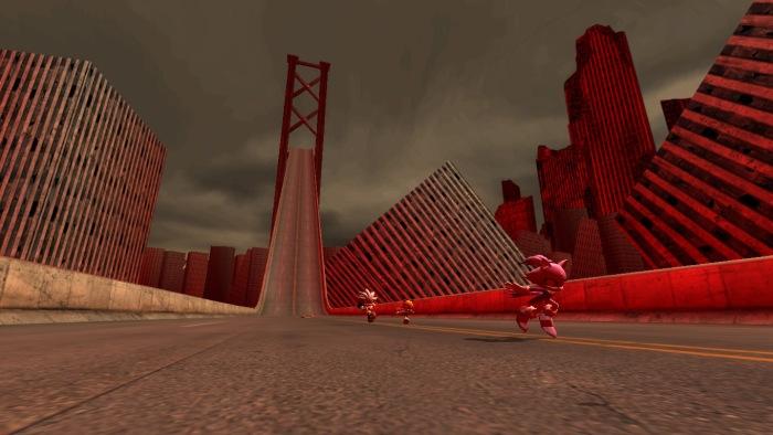 crisis city (1)