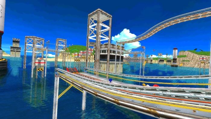 metal harbor (1)