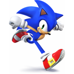 250px-Sonic_SSB4.png