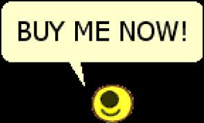 buy_me_now