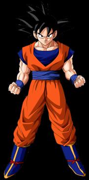 Goku_(Base).png
