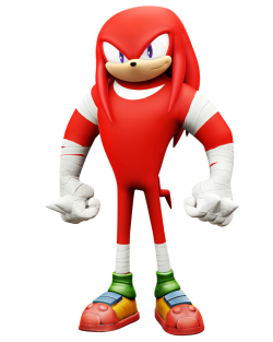 knuckles_boom__rise_of_lyric_model_by_nibroc_rock-d8bnykx.png