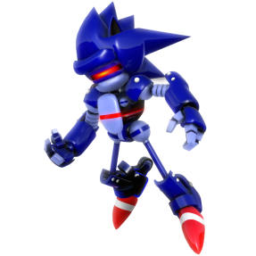 mecha_sonic_render_by_nibroc_rock-daouxaz.png