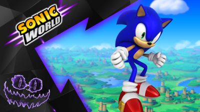 r8sonicremaster.png