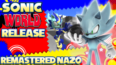 remastered_nazo.png