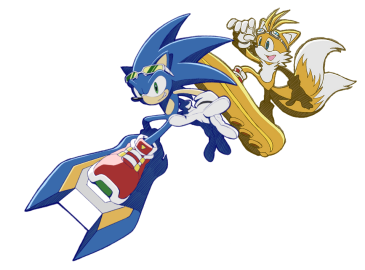 riders_duo.png