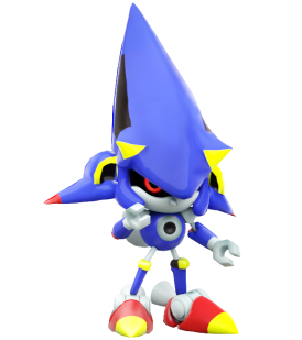 rocket_metal_sonic_render_by_nibroc_rock-d8hve36.png