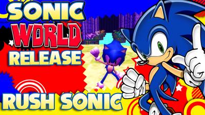 Rush_Sonic.png