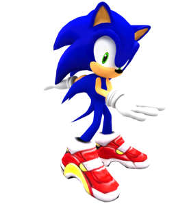 sa2_sonic_render_by_nibrocrock-d7ftr4z.png