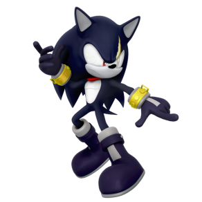 sa2prototype_collaboration__terios_render_pose_2_by_nibroc_rock-da815wm.png