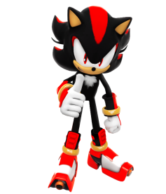shadow_boom_new_render_by_nibrocrock-d86r16i.png