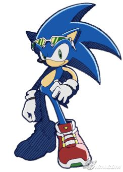 Sonic-riders-20051205053742627.jpg