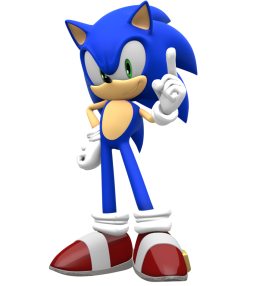 sonic_4_episode_1_pose_remade_by_pho3nixsfm-d9hcm79.png