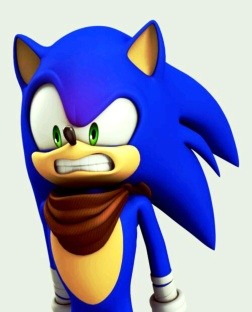 sonic_boom___sonic_the_hedgehog_by_nadiafreedom-dagasan.jpg