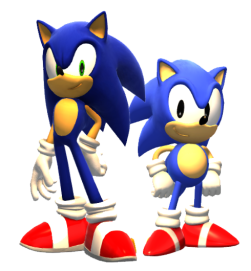 sonic_generations_sonic_and_sonic_by_sonic1993-d4gqrv4.png