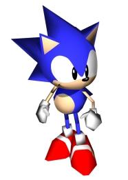 Sonic_pose_15.jpg