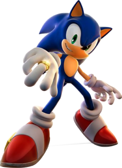 Sonic_the_Hedgehog_Secret_Rings.png