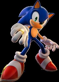 Sonic_the_Hedgehog_Secret_Rings.png