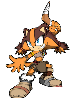 sticks_the_badger_by_midowko-d7kjm0w.png