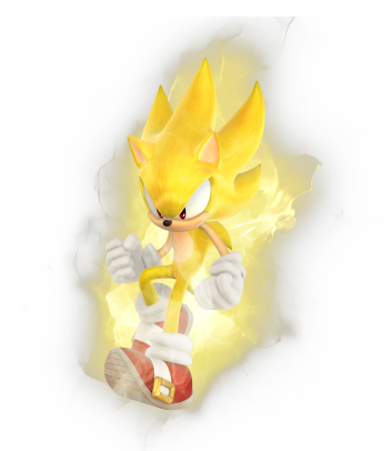 super_sonic_final