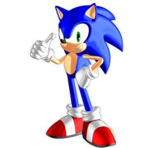xenoverse_style_sonic_by_nibroc_rock-dazfrmx.png