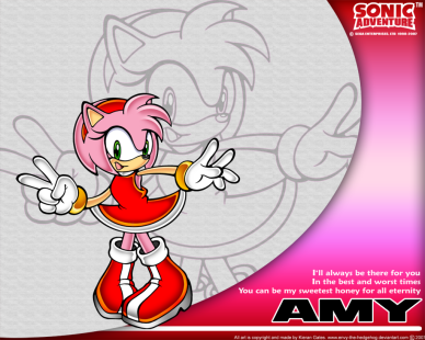 Amy_Rose__WALLPAPER_by_envy_the_hed.png