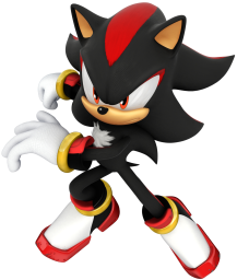 Shadow_the_Hedgehog_2015.png