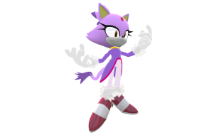 sonic_rush_8year__blaze_pose_by_nibrocrock-d6ueu5o.png