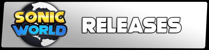releasebannerlegacy